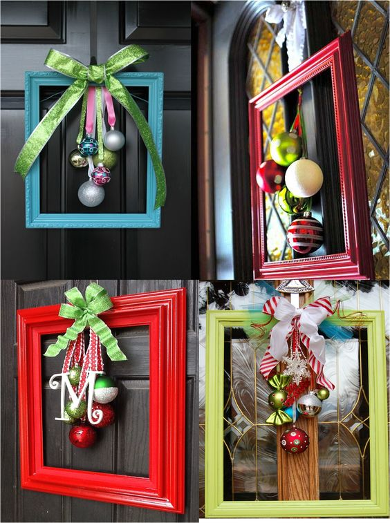 decoracao-natal-diy-1