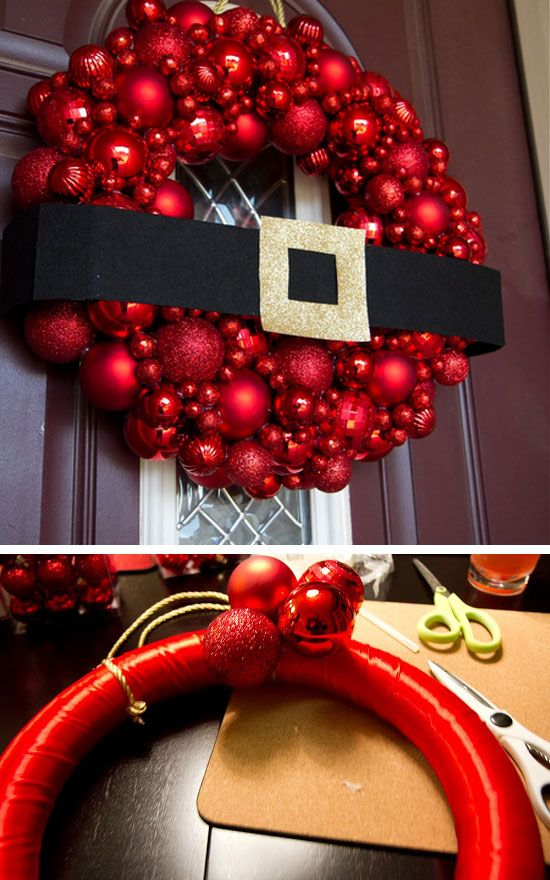 decoracao-natal-diy-2