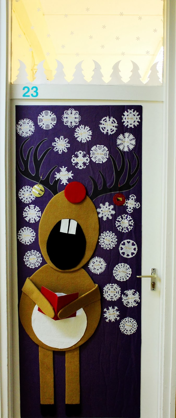 decoracao-natal-diy-3