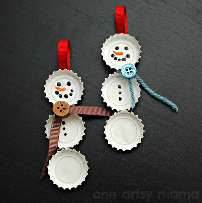 decoracao-natal-diy-4
