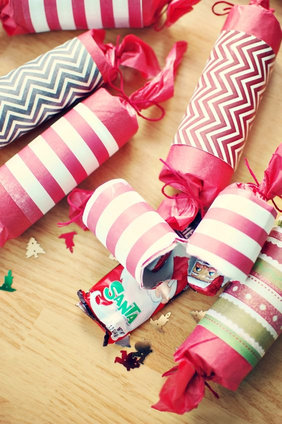 decoracao-natal-diy-rolos-papel-1