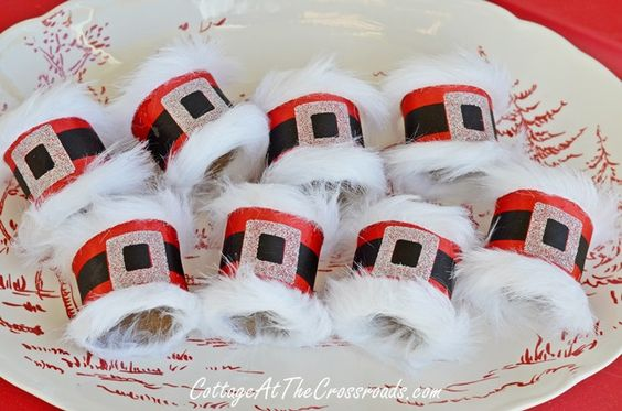 decoracao-natal-diy-rolos-papel-7