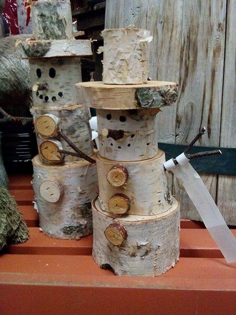 decoracao natal madeira 5