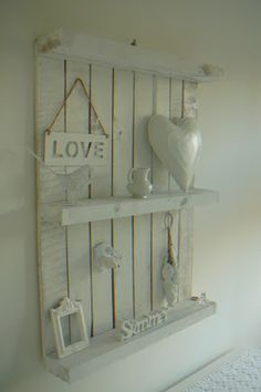 decoracao pallets 16