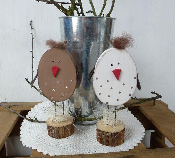 decoracao pascoa madeira 8