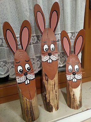 decoracao pascoa madeira 9