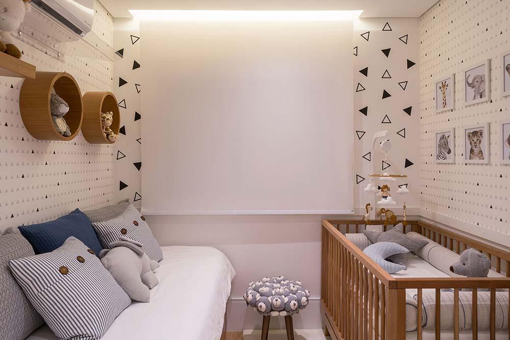 decoracao quarto bebe 12