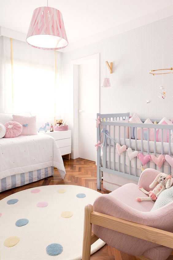 decoracao quarto bebe 3