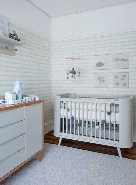 decoracao quarto bebe 4