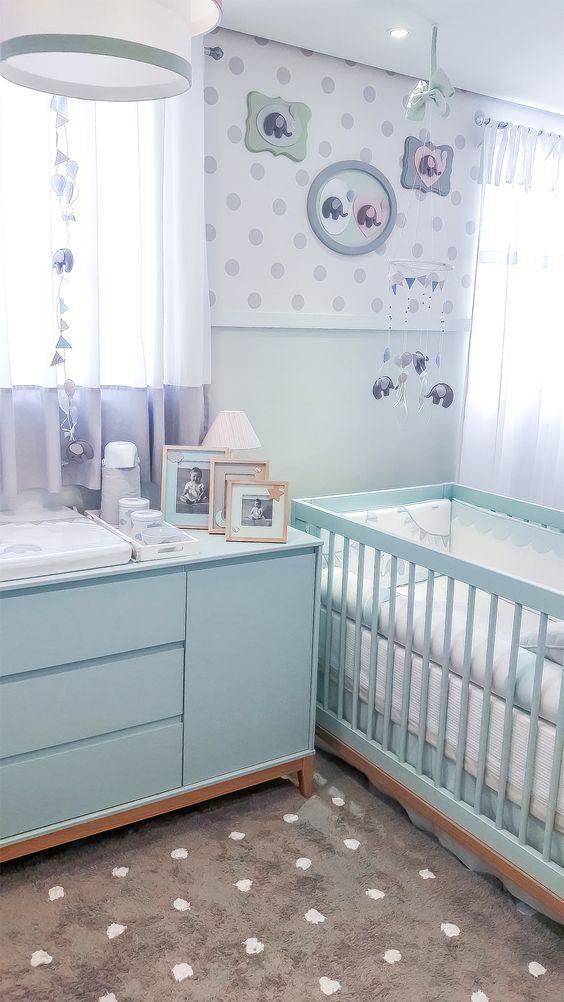 decoracao quarto bebe 6