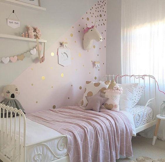 decoracao quarto unicornio 3