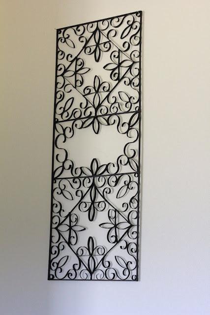 decorar com papel higienico