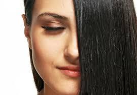 dicas alisar cabelo
