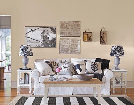 dicas decorar casa alugada 2