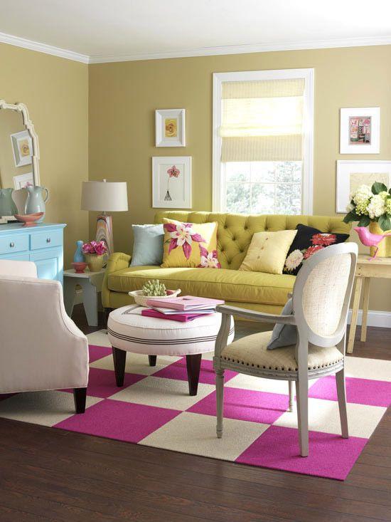 dicas decorar casa alugada 4