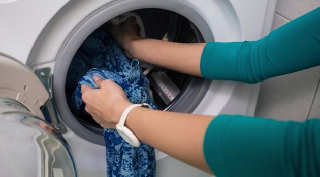 dicas limpeza clarear roupa