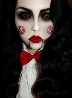 dicas maquiagem dia bruxas 4