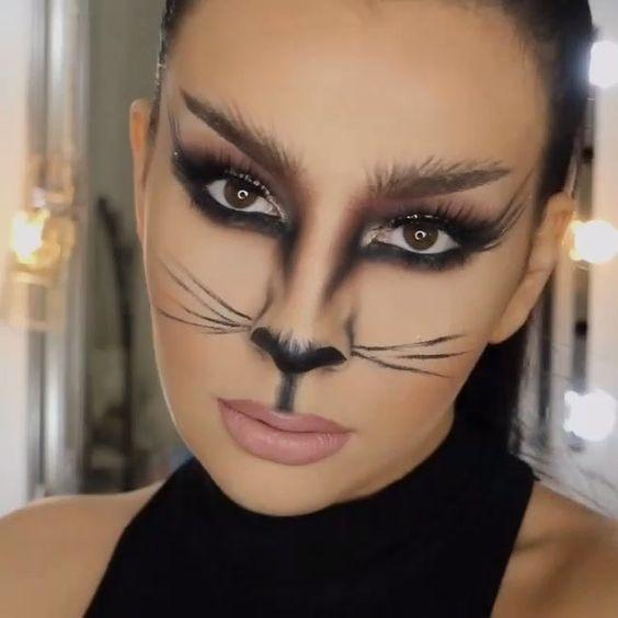 dicas maquiagem dia bruxas 5