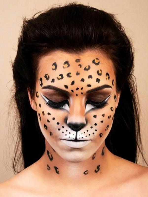 dicas maquiagem dia bruxas 7