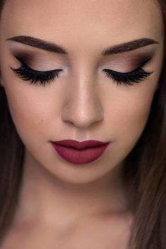 dicas maquiagem perfeita 3