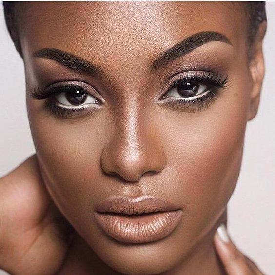 dicas maquiagem perfeita 4