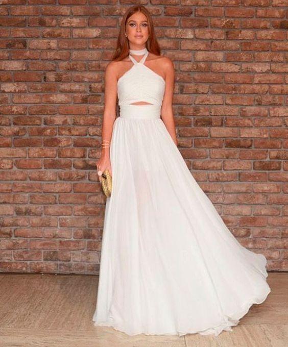 dicas modelos vestidos formatura 1