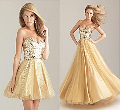 dicas modelos vestidos formatura 8
