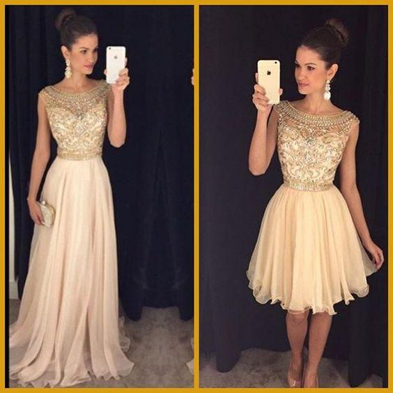 dicas modelos vestidos formatura 9