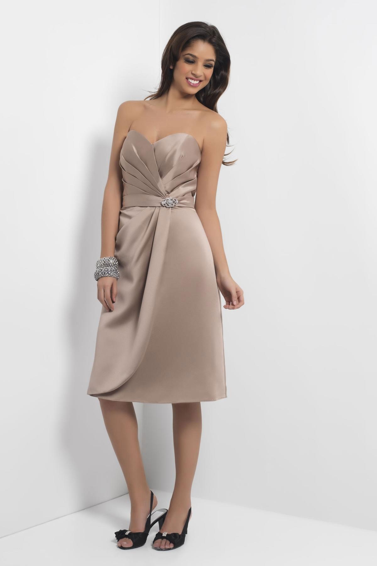 dicas modelos vestidos longuete 7