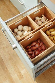 dicas organizacao cozinha 1