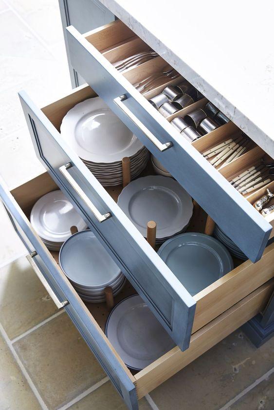 dicas organizacao cozinha 10