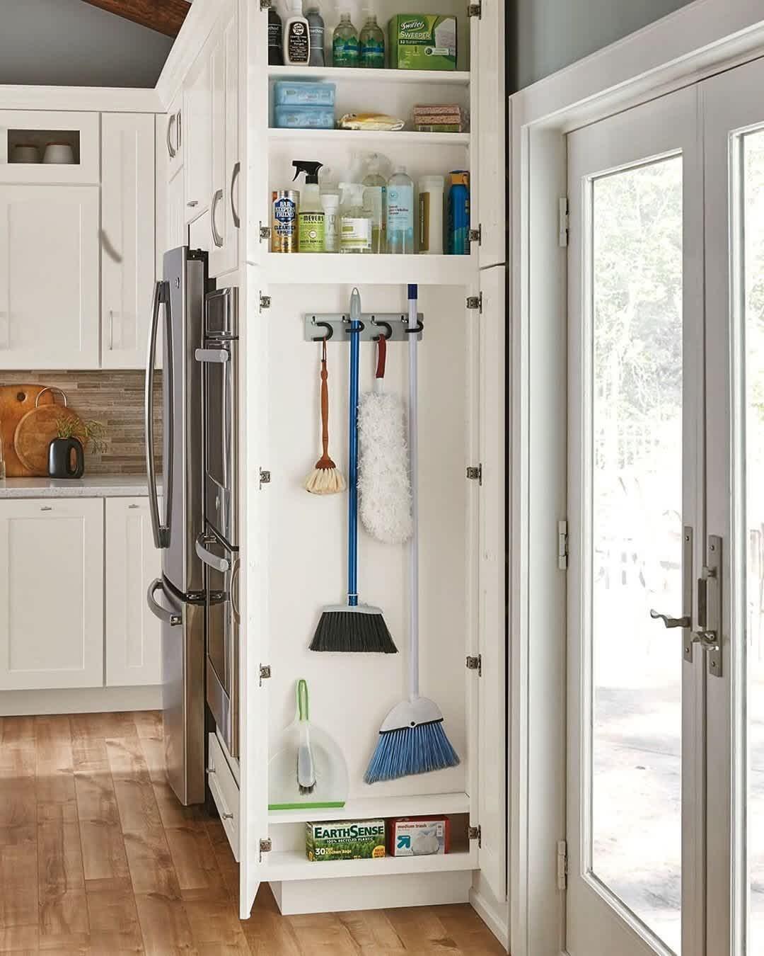 dicas organizacao cozinha 11