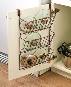 dicas organizacao cozinha 2