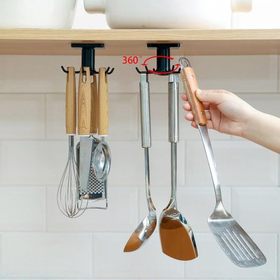 dicas organizacao cozinha 4