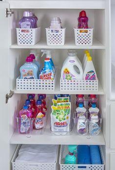 dicas organizacao cozinha 5