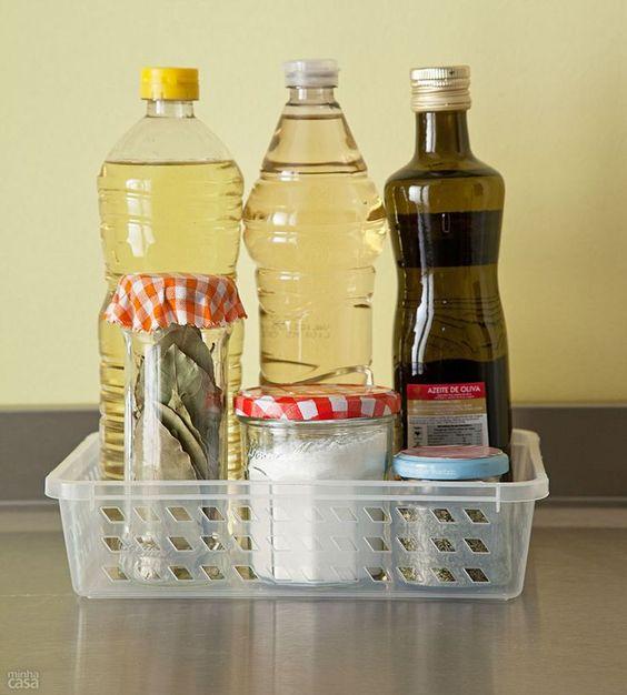 dicas organizacao cozinha 6