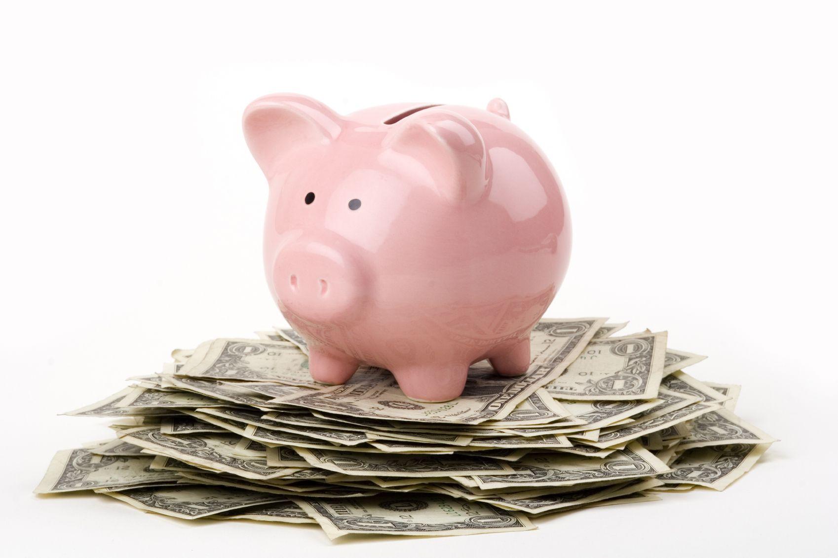 dicas para poupar dinheiro