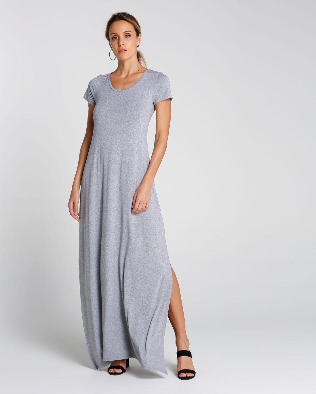 dicas usar vestido malha 2