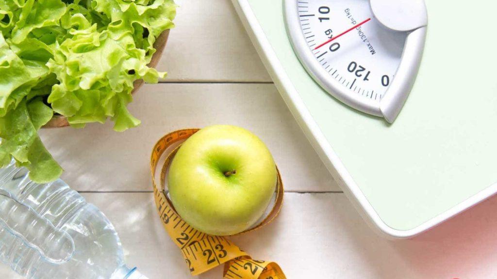 dietas o que nao excluir na alimentacao 1