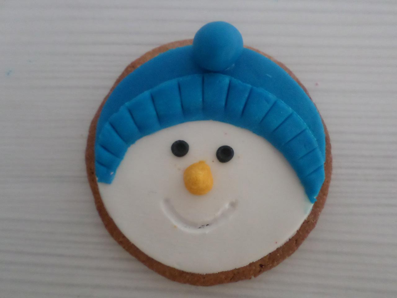 diy-biscoito-boneco-neve