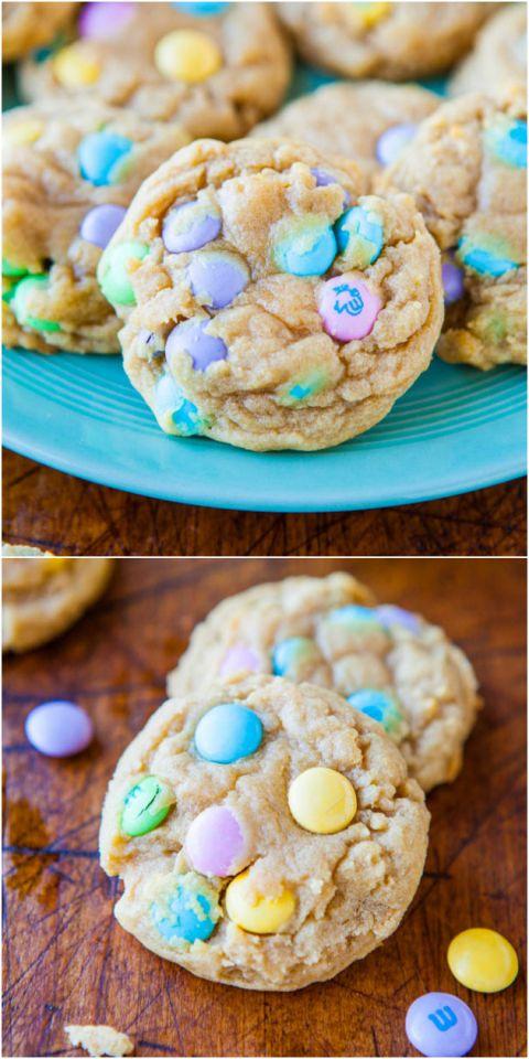 diy biscoitos dia da ame