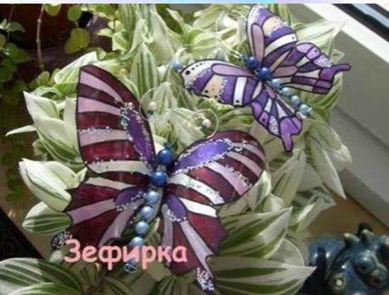 diy-borboleta