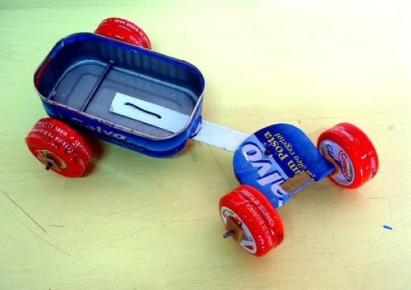 diy brinquedos latas 9