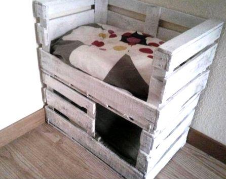 diy casinha gato 6