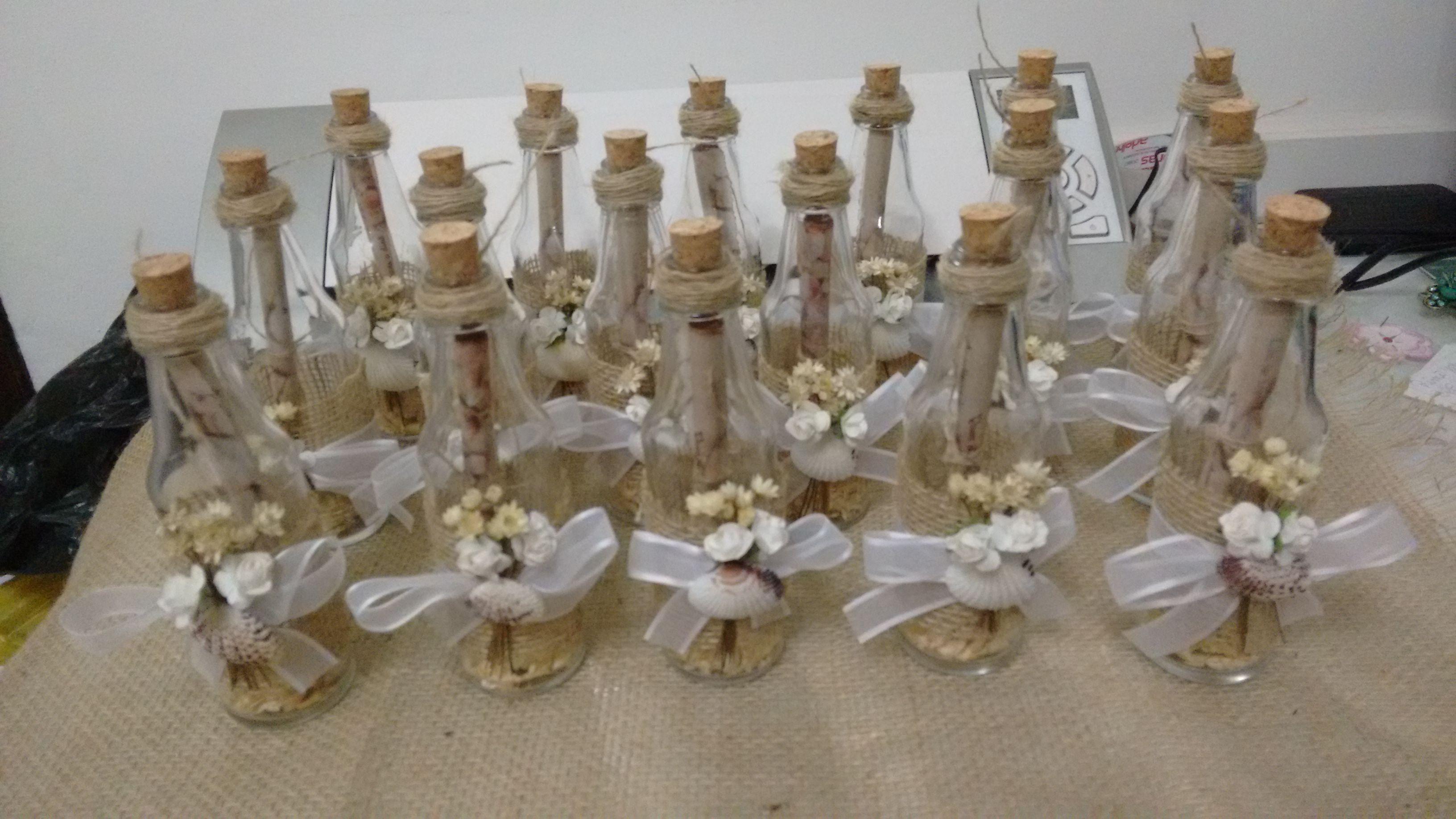 diy convites casamento 7