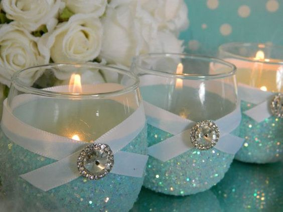 diy decoracao vasos vidro 6