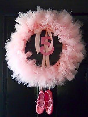 diy-ideias-festa-bailarina-5