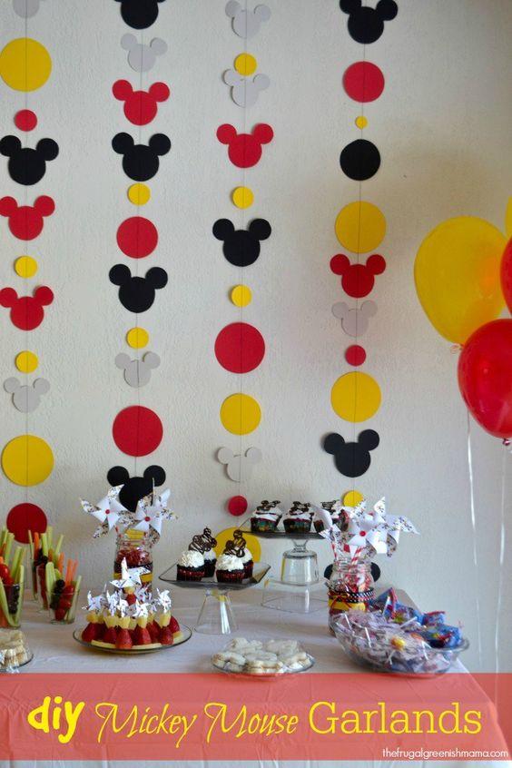 diy-ideias-festa-mickey