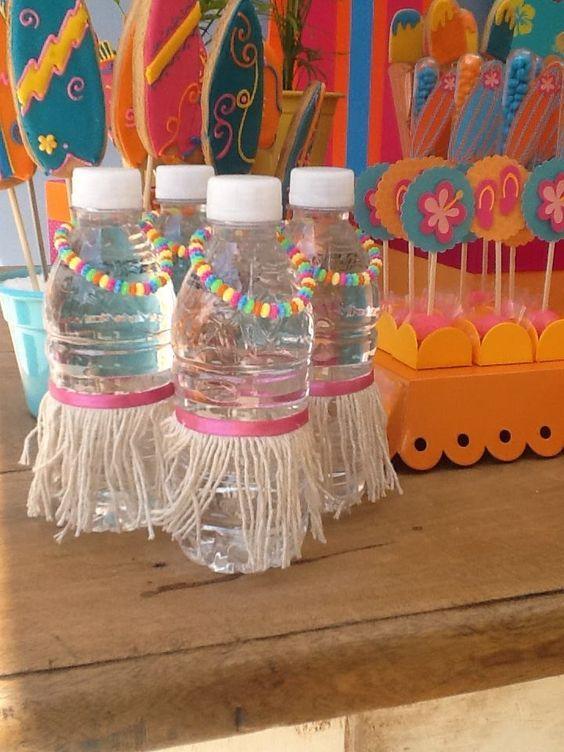 Mickey Classroom Decor ~ Ideias de decoração da moana