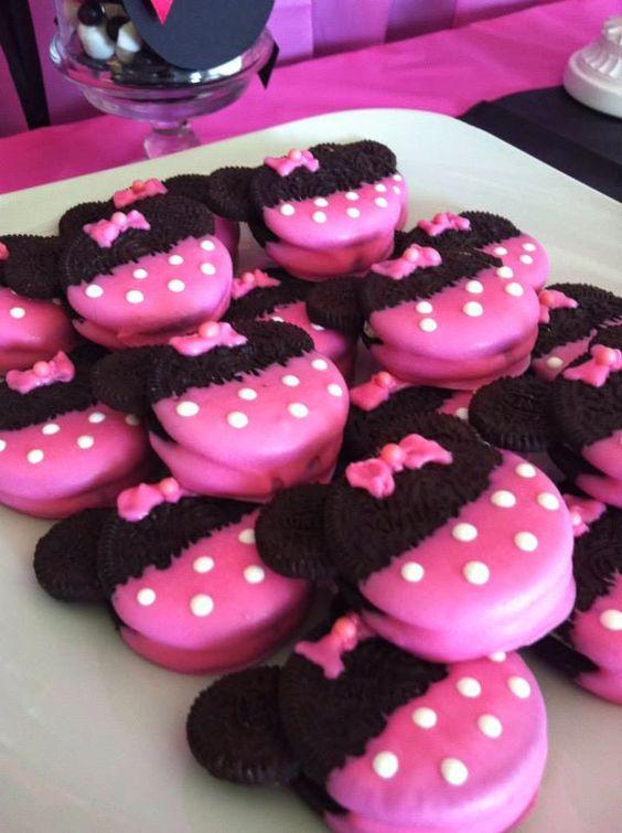 diy-lembrancinhas-festa-minnie-biscoitos